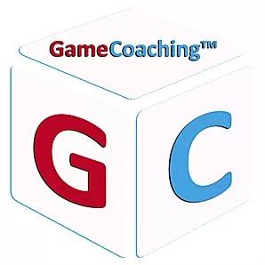 Курс подготовки профессиональных ведущих настольных игр